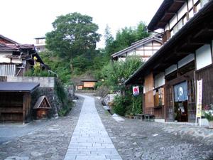 中山道21.JPG