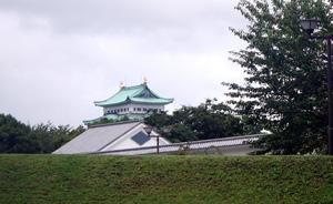 中山道22.JPG