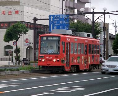 中山道26.JPG