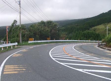 中山道31.JPG