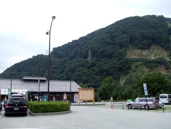中山道④.JPG