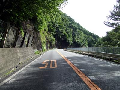 中山道⑩.JPG