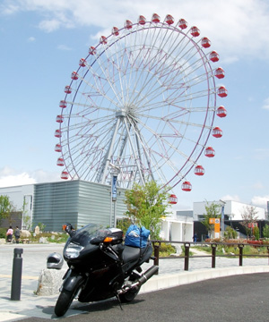 九州①.JPG