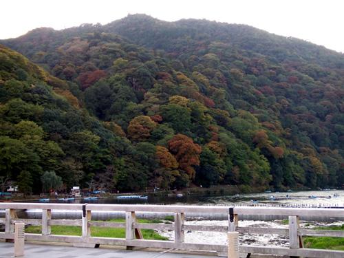 京都⑪.JPG