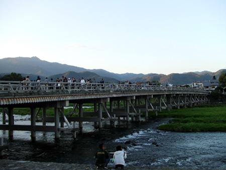 京都⑫.JPG