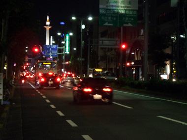 京都⑭.JPG