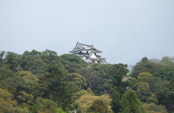 京都・若狭湾①.JPG