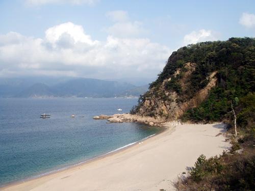 京都・若狭湾⑥.JPG
