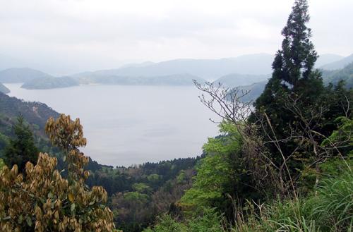 京都・若狭湾⑦.JPG