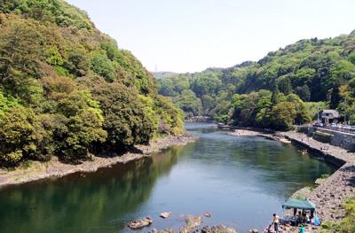 京都・若狭湾⑯.JPG