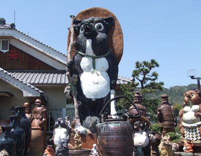 京都・若狭湾⑰.JPG