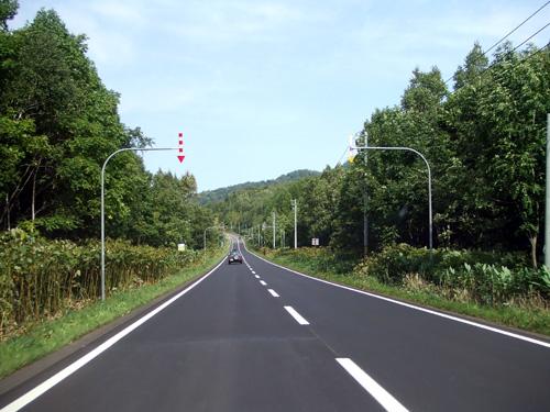 北海道①.JPG