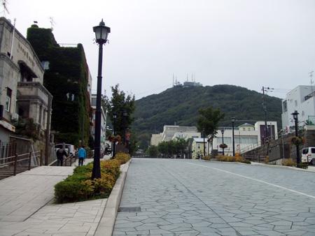 北海道④.JPG
