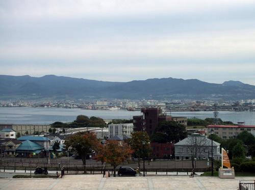北海道⑤.JPG