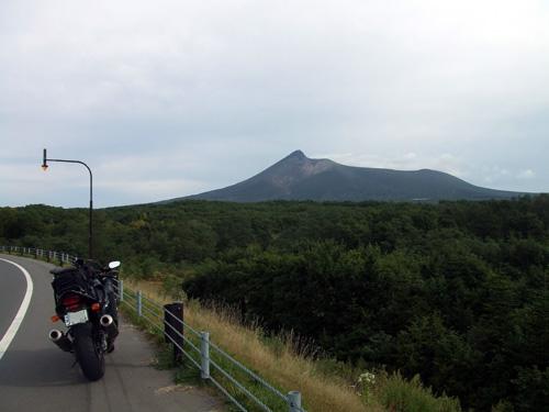 北海道⑩.JPG