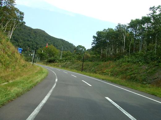 北海道⑪.JPG