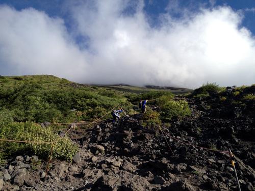富士山⑬.JPG