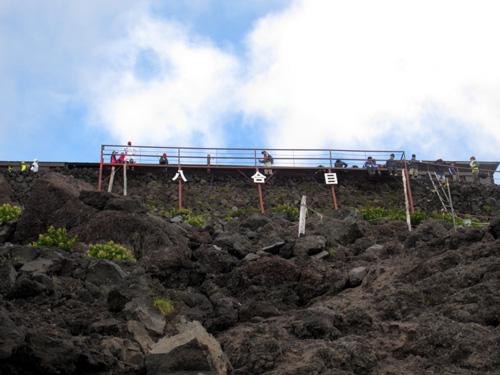 富士山⑱.JPG