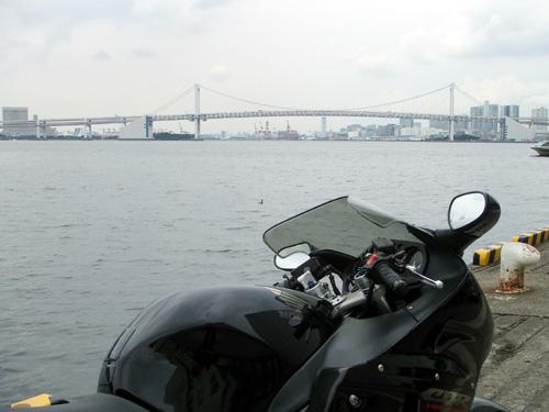 晴海22.JPG