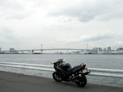 晴海⑭.JPG