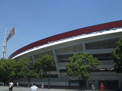 横浜①.JPG