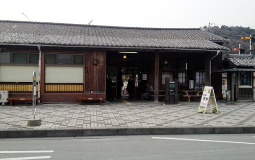 浜松②.JPG