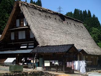 白川郷25.JPG