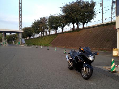 箱根⑤.JPG