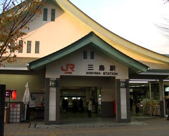 箱根峠⑳.JPG