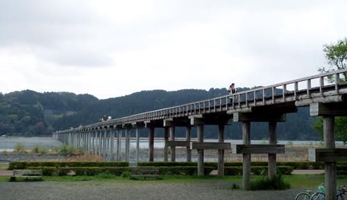 蓬莱橋②.JPG