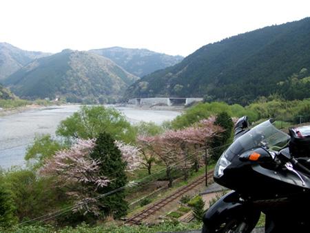蓬莱橋③.JPG