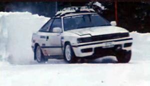 雪道2.JPG