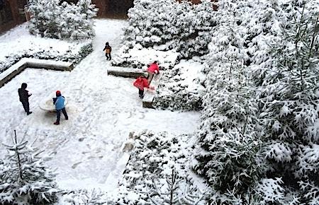 s大雪②.jpg