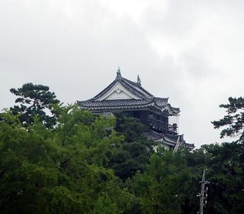 中山道25.JPG