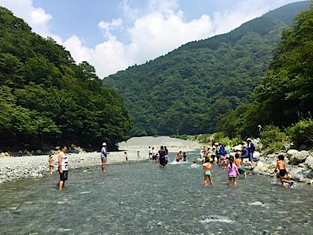 丹沢湖①.jpg