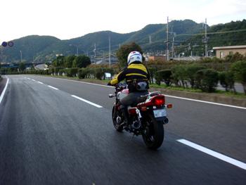 京都⑬.JPG