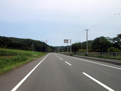 北海道⑨.JPG