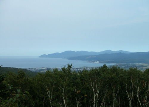 北海道⑬.JPG