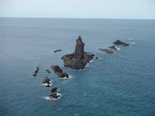 北海道⑱.JPG