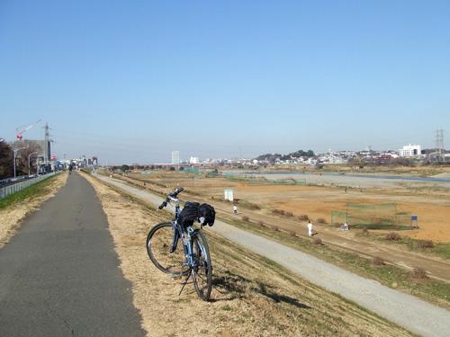 多摩川①.JPG