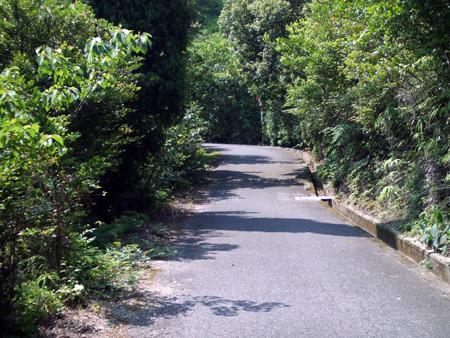 大久野島⑳1.JPG