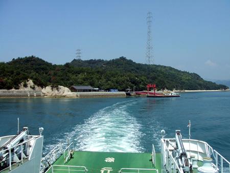 大久野島⑳12.JPG
