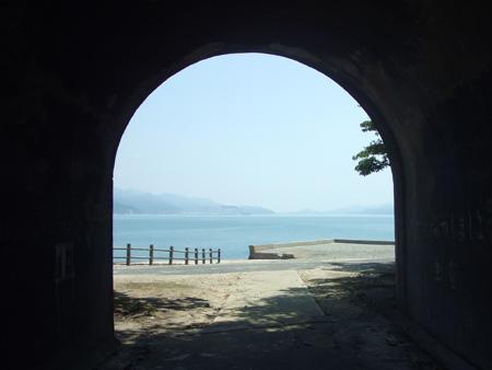 大久野島⑳4.JPG