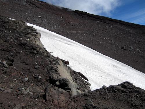 富士山⑳1.JPG