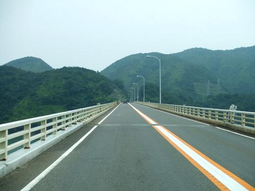 岡山⑤.JPG