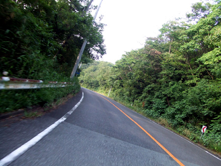 岡山⑫.JPG