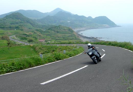 島⑬.JPG