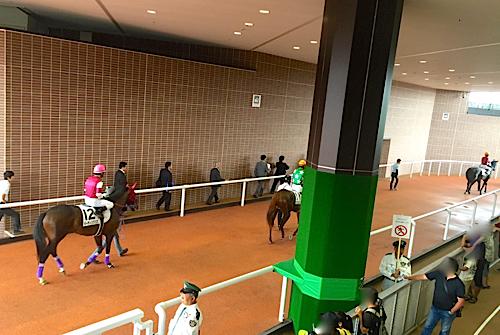 札幌⑤.jpg