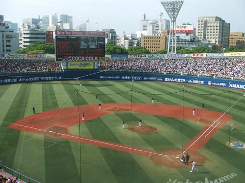 横浜②.JPG