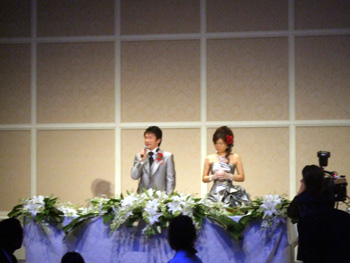 結婚式⑥.JPG